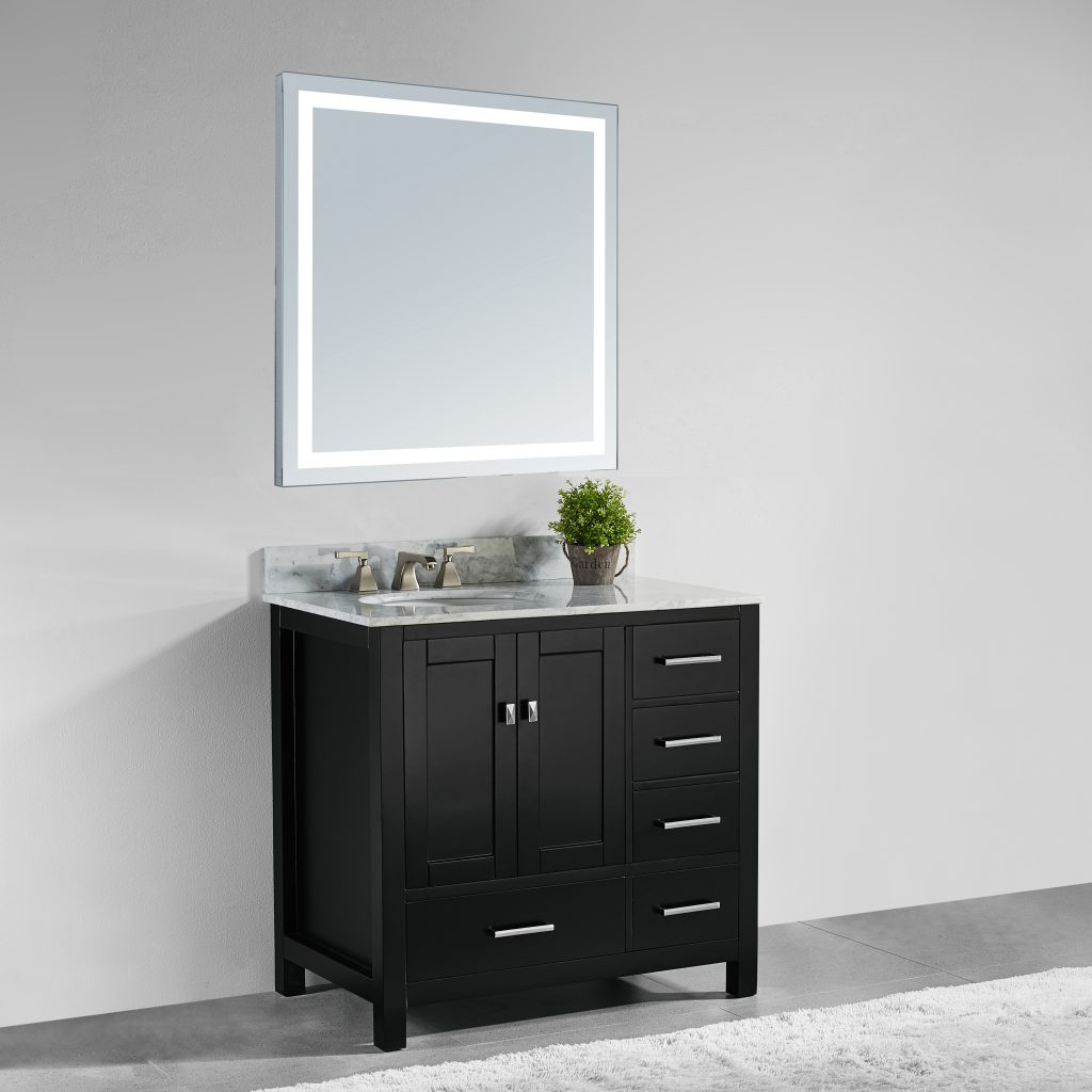 bathroom vanities made in usa made in the usa rustic